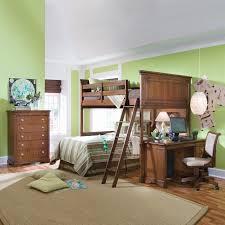 Paint For Childrens Bedroom Kids Bedroom Paint Ideas Boys Bedroom Colour Ideas Stunning Boys