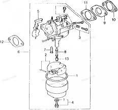 Electric choke wiring diagram gy6 electric choke wiring diagram
