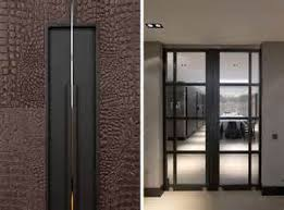 glass door designs for living room. Room French Door Ideas Living Glass Design Designs For