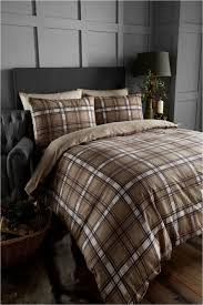 brushed cotton duvet cover double the duvets