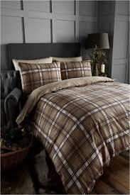 tartan duvet covers king size the duvets