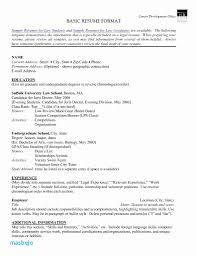 Account Receivable Resumes 8 9 Accounts Receivable Sample Resumes Archiefsuriname Com