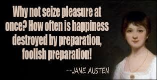 Jane Austen Quotes II via Relatably.com