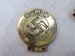 2. BMW nazi ile ilgili görsel sonucu