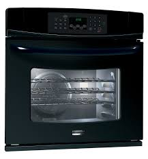 79047899602 wall oven wiring diagram wiring diagram insider looking for kenmore elite model 79047899602 electric wall oven 79047899602 wall oven wiring diagram
