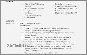 B2b Sales Resumes B2b Sales Resume Examples New Resume Templates Resume Example Ideas
