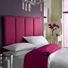Single Bed Headboard Bedroom Cool Headboards For Sale For Elegant Your Bed Design