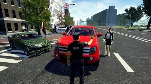 Posted 23 jan 2021 in pc games, request accepted. Police Simulator Patrol Duty Free Download Igggames