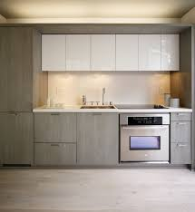 modern kitchen furniture. grey rectangle simple wooden modern kitchen cabinets design oven and drawer glamorous furniture