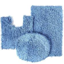 blue bath rug sets navy blue bathroom rug set rugged perfect round area rugs pink rug