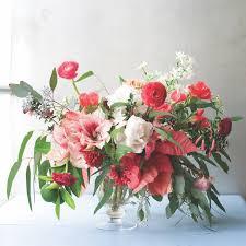christmas flowers flower magazine