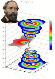 Cienciaes.com: Riemann: la grandeza de la brevedad | Podcasts de Ciencia