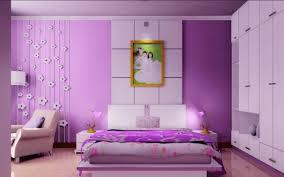 Purple For Bedroom Master Bedroom Interior Design Purple Modern With Image Of Master