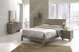 Miami Bedroom Furniture Violet Gray 4 Piece Bedroom Set Miami Furniture