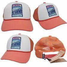 <b>Patagonia шапки</b> для мальчиков - огромный выбор по лучшим ...