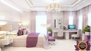 sophisticated bedroom furniture. Sophisticated Bedroom Furniture