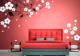 best wall painting design for bedroom wall paint designs for bedroom best painting design for bedroom