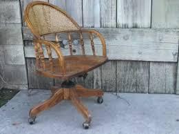 um size of antique victorian oak swivel desk chair wooden swivel desk chair parts antique oak