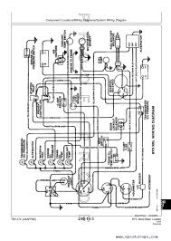 ls180 wiring diagram wiring diagram library ls180 wiring diagram wiring diagramsnew holland ls180 motor diagram schematics data wiring diagrams u2022