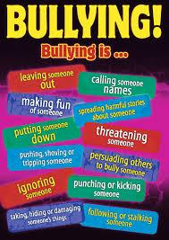 thesis bullying tagalog good thesis bullying good thesis bullying