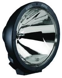cheap hella rallye 4000 wiring diagram hella rallye 4000 hella 007560361 rallye 4000 halogen series 12v 100w black driving beam lamp