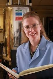 PNNL: Wendy Shaw Awarded Early Career Grant for Catalysis Research