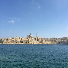 3 10 Tage Auf Malta Ein Reiseplan Für Deinen Malta Urlaub