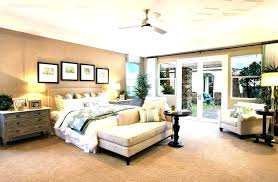 garage bedroom ideas also garage conversion to bedroom ideas garage bedroom ideas garage conversion bedroom garage garage bedroom