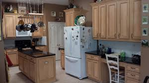 Kitchen Cabinet Refacing Tampa Re A Door Kitchen Cabinet Refacing Free Estimates Tampa Valrico