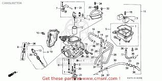 2001 Trx 350 Engine Diagram   Wiring Diagram • additionally 2003 Honda Rancher 350 Wiring Diagram   Wiring Diagram furthermore Wiring Diagram For 2003 Honda Rancher Es   Wiring Diagram as well 1998 Foreman 450ES no spark   Honda Foreman Forums   Rubicon  Rincon also Honda 300 Fourtrax Wiring Schematic 1990 Honda 300 Fourtrax Wiring as well Crf 450 Wiring Diagram Crf450 Wiring Diagram   Wiring Diagrams also Razor Manuals For Electric Scooter Wiring Diagram Honda Elite moreover  additionally Es 350 Wiring Diagram   Data Library • also Honda Fourtrax 300 Wiring Diagram   chunyan me in addition Honda Trx420 Wiring Diagram   Wiring Diagram. on 2000 honda rancher 350 wiring diagram