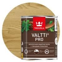 <b>Антисептик Tikkurila Valtti</b> Pro орегон 0,9 л, цена - купить в ...