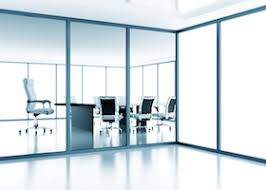 Kw Commercial Office Property For Sale Realtor In Houston