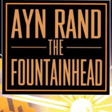 best one liners images inspirational quotes  fountainhead ayn rand essay contest scholarship enter an ayn rand institute essay contest for your chance to win thousands of dollars in cash the