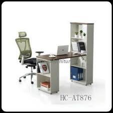 simple office desks. exellent desks modern and simple office furniture workstation office table fob  price get latest price for simple office desks l