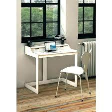 cool office desks small spaces. Office Desks For Small Spaces Desk Ideas Space . Cool M