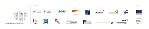 office and role specific skills skills support footer sponsors