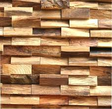 architecture decorative wood wall panels amazing interior panel wooden with 6 within remodel 8 large
