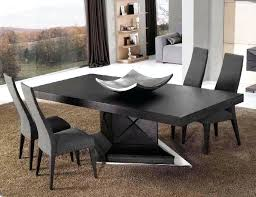 modern dining room tables back to nice warm and cozy modern dining table modern dining room