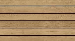 tileable wood plank texture. Free Seamless Wood Patterns With 15 Colors Tileable Plank Texture E
