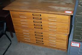 office depot filing cabinets wood. Used Filing Cabinets Wood Ikea Office Depot Fireproof . I