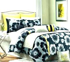 grey white comforter set yellow grey and white bedding sets gray and white comforter set yellow grey and white bedding grey and white striped comforter twin