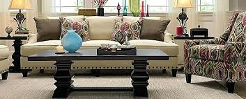 transitional living rooms 15 relaxed transitional living. transitional living room furniture sets ideas rooms 15 relaxed