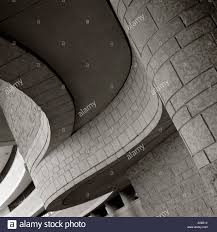 Curved Architecture Curved Architecture Of The Museum Of Civilization Ottawa Canada