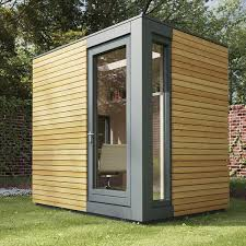 outdoor garden office. garden pod office uk pods u0026 outdoor building designedpod space r