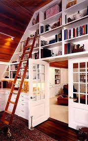 home library office. home library ideas office and study room