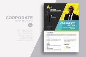 Microsoft Word Tri Fold Brochure Trifold Wedding Program