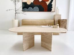 best marble coffee tables home design