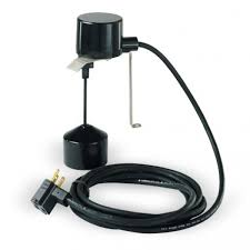 submersible sump pump float switch submersible database wiring sump pump parts and how these work sump pump judge