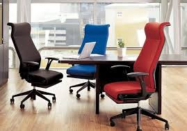 buying an office chair. officechair buying an office chair