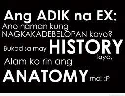 Funny Quotes Y Sayings About Love Tagalog Lplopdh Funny Quotes